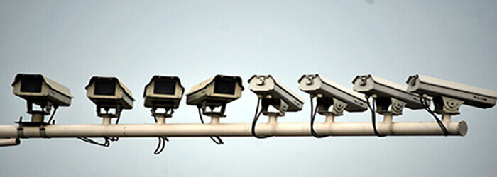 compulsory disclosure of video surveillance evidence