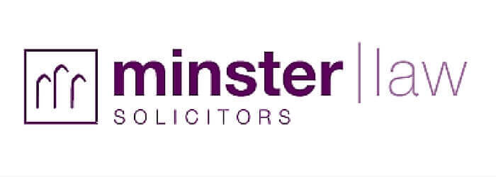 Minster Law Solicitors