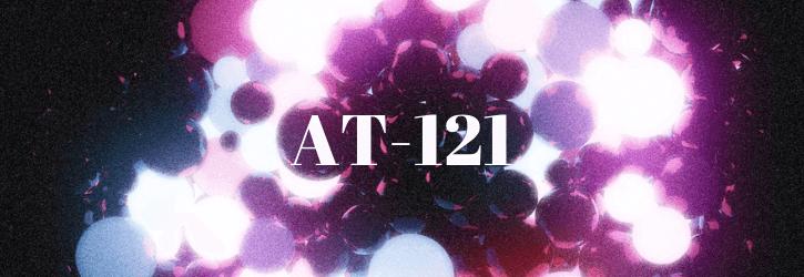 AT-121