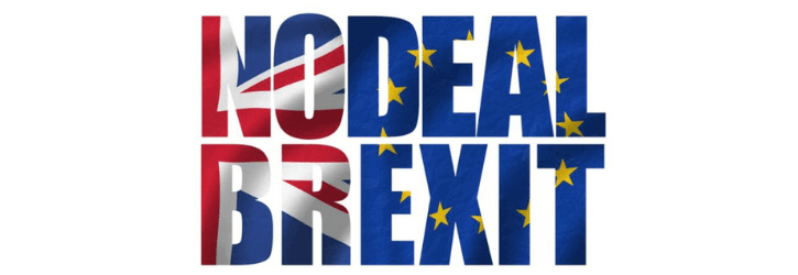 No Deal Brexit