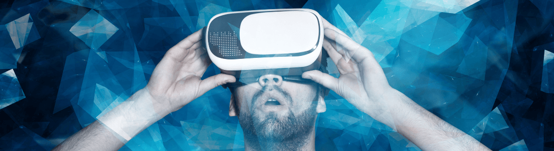 VR Therapy