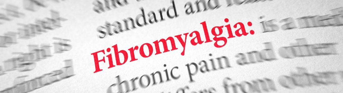 Dictionary definition of Fibromyalgia